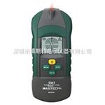 MS6906[现货供应]华仪MS6906多功能探测仪