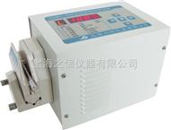 DDBT智能型系列镀膜泵