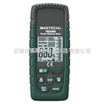 MS6900[现货供应]华仪MS6900木材水份测试仪
