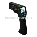 MS6530/MS6530A/MS6530B[现货供应]华仪MS6530/A/B红外测温仪