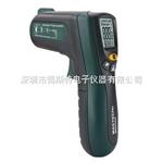 MS6520A/MS6520B[现货供应]华仪MS6520A/B红外测温仪