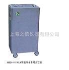 SHBB95A循环水真空泵