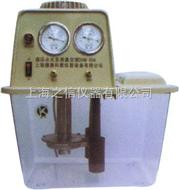 循环水真空泵SHB-IIIT