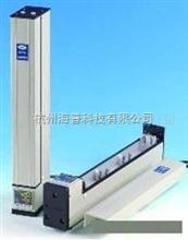 RPL-D2000柱温箱