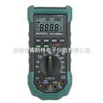 MS8229[现货供应]华仪MS8229 数字万用表