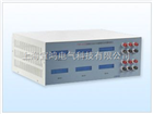 TXF-01B型微机负脉冲铅酸蓄电池容量修复仪