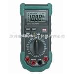 MS8261[现货供应]华仪MS8261 数字万用表