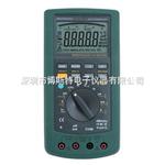 MS8218[现货供应]华仪MS8218 数字万用表