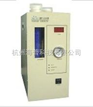 HP500D氢气发生器