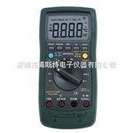 MS8226T[现货供应]华仪MS8226T 数字万用表