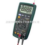 MS8217/MS8215[现货供应]华仪MS8217/MS8215 数字万用表