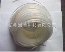 气相色谱仪PVC气路管