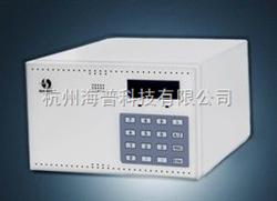 国产紫外检测器