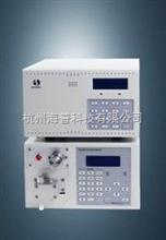 STI500等度标准套