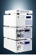 STI500梯度标准套