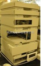agilent1100四元低压梯度系统二手液相色谱仪安捷伦