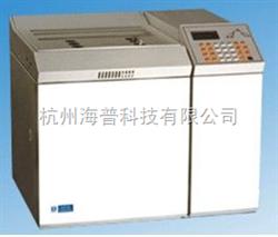 GC9790气相色谱仪