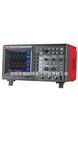 UTD2102CE[现货供应]优利德UTD2102CE数字存储示波器
