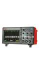 UTD2052CEL[现货供应]优利德UTD2052CEL数字存储示波器