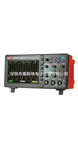UTD2102CEL[现货供应]优利德UTD2102CEL数字存储示波器