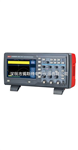 UTD2102HM[现货供应]优利德UTD2102HM数字存储示波器