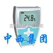 温度记录仪报价
