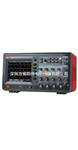 UTD4102C[现货供应]优利德UTD4102C数字存储示波器(带逻辑分析仪)