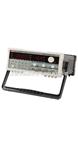 UTG9020A[现货供应]优利德UTG9020A函数信号发生器