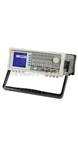 UTG9010B[现货供应]优利德UTG9010B函数信号发生器