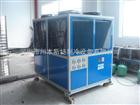 CBE-140ALC三辊研磨机冷却设备