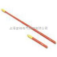 上海宙特供应SGY系列声光交流高压验电器