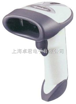 Symbol LS2208AP條碼掃描器價格