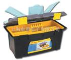 塑料工具箱价格