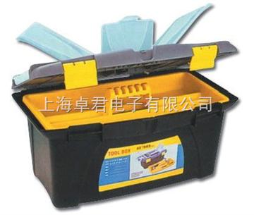 塑料工具箱價格