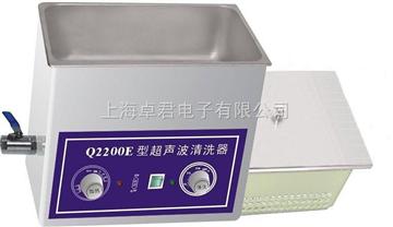 超聲波清洗機KQ116