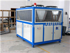 CBE-70ALC工业冻水机