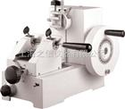 YD1508AB轮转式冷冻石蜡切片机