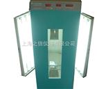 光照培养箱SPX-250-GB