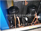 CBE-15AD风冷型低温冷冻机