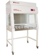 SHJ-875医用净化工作台 SHJ-875  SHJ-1450  VD-650  VD-850  HD-650