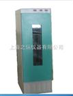 供应恒温恒湿培养箱LRHS-150B