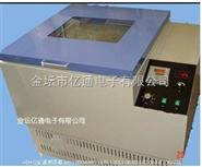 双层空气恒温振荡器