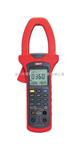 UT233[现货供应]优利德UT233数字钳形功率计