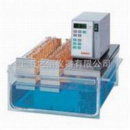 透明循环水浴槽--MPG-13A