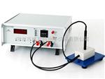 HT35上海亨通HT35 铁芯测试仪