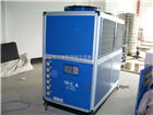 CBE-42ALC反映釜夹层制冷机