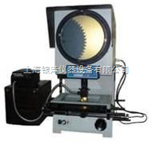 98JB精密测量投影仪