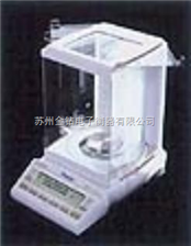 XR十万分之一高精度半微量天平,0.01毫克高精度进口天平报价