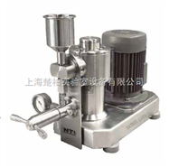 NATHOX2高压均质器|NATHOX2高压均质器|进口实验型均质机