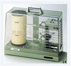 溫濕度記錄儀7210-00